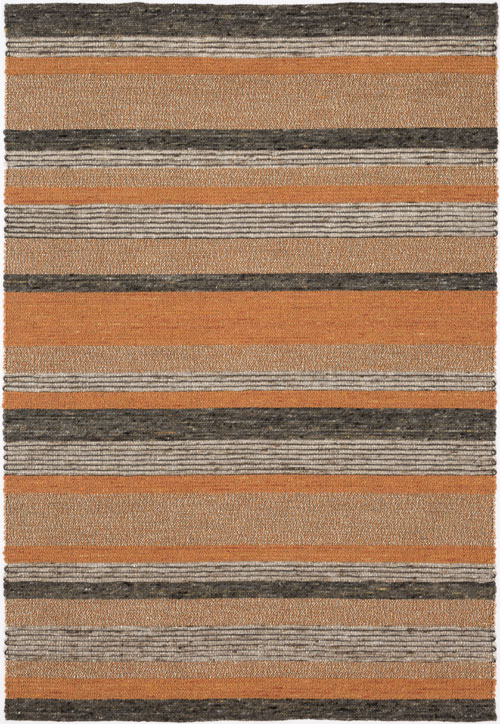 africa-selected / Farbe 108-36
