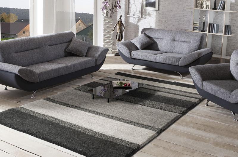 handgekn pfte teppiche bersicht aller kn pfteppiche teppichfocus. Black Bedroom Furniture Sets. Home Design Ideas