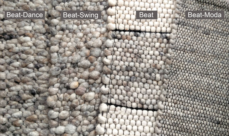 beat-swing / Detail 3
