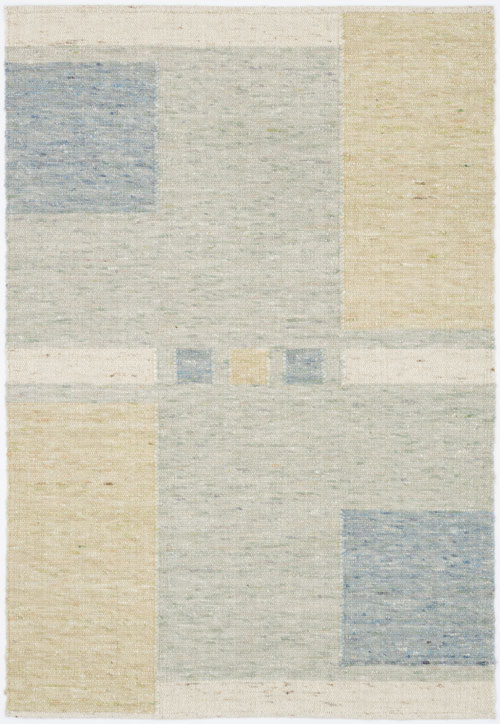 country-walk-d / Farbe 103_45