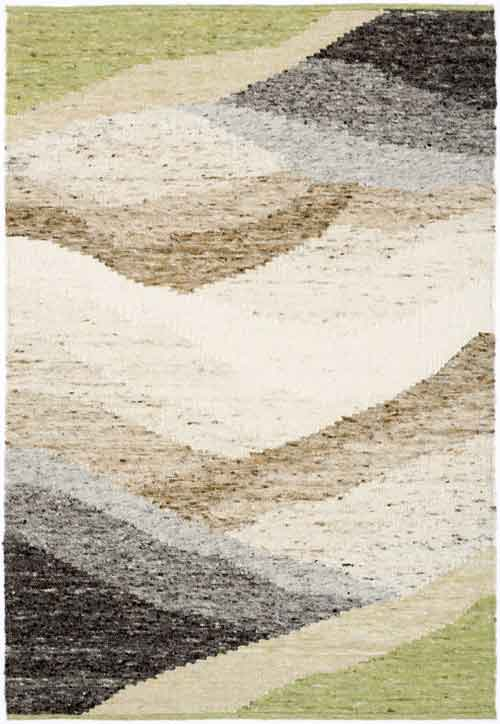 country-walk-d / Farbe 107-64