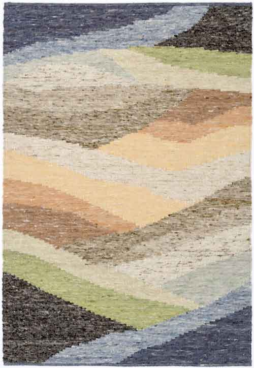 country-walk-d / Farbe 107-77