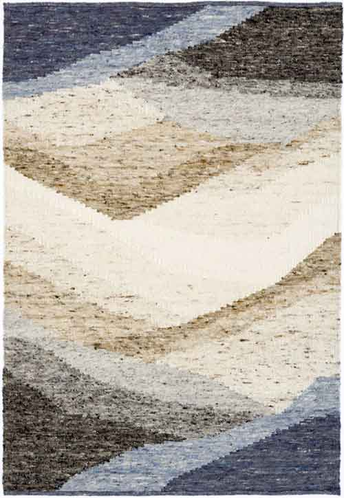 country-walk-d / Farbe 107_65