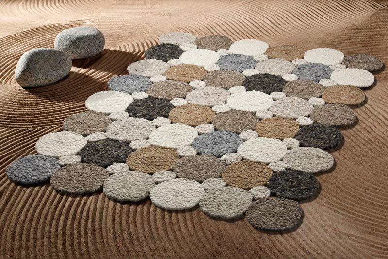 Teppich Selber Machen teppich selber machen with teppich selber machen